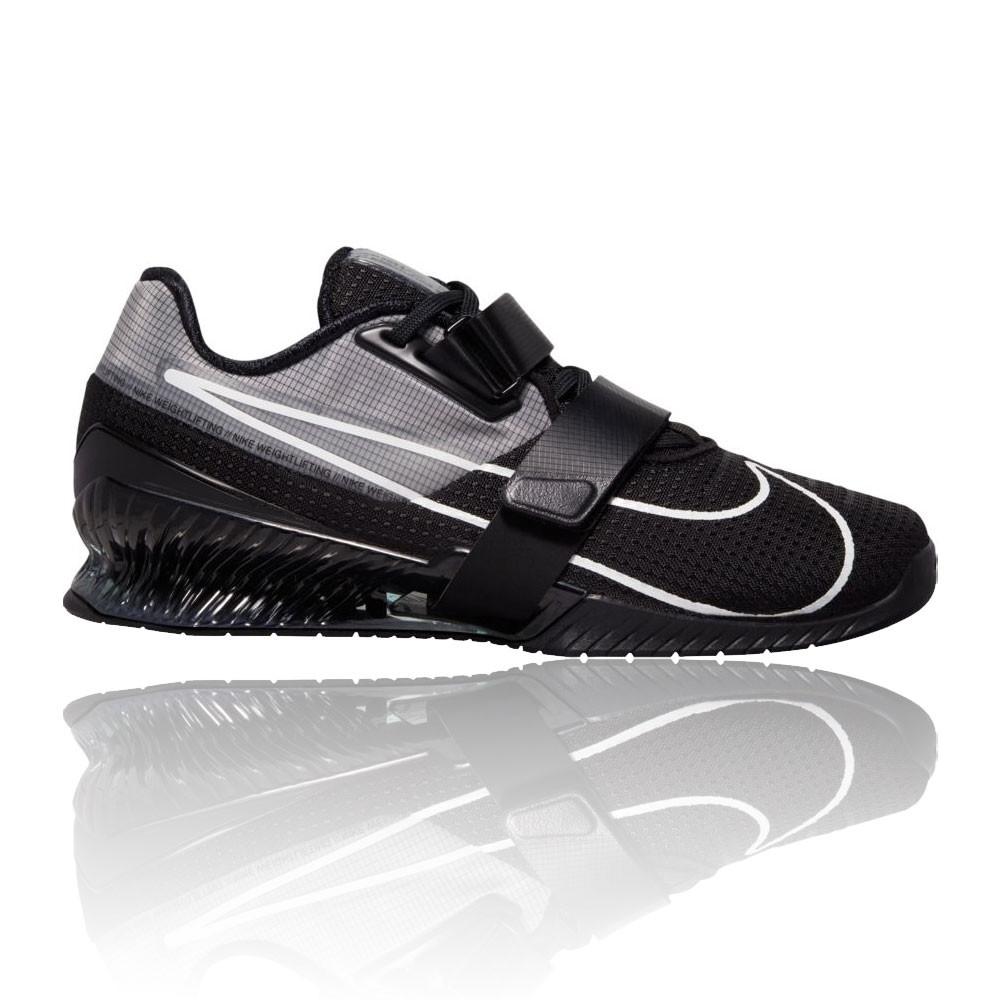 nike chaussure romaleos