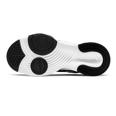 Nike SuperRep GO Training Shoes - SU20