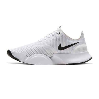 Nike SuperRep GO Training Shoes - SU20