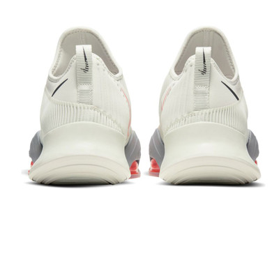 Nike Air Zoom SuperRep Training Shoes - SU20