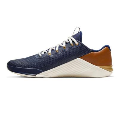 Nike Metcon 5 AMP Training Shoes - SU20