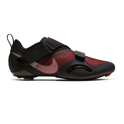Nike SuperRep Cycle Training Shoes - SP21