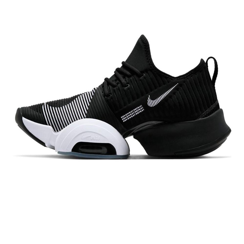 Nike Air Zoom SuperRep femmes chaussures de training FA20