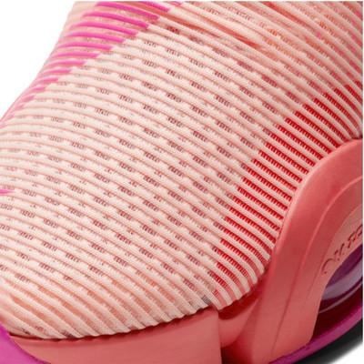 Nike Air Zoom SuperRep Women's Training Shoes - SU20
