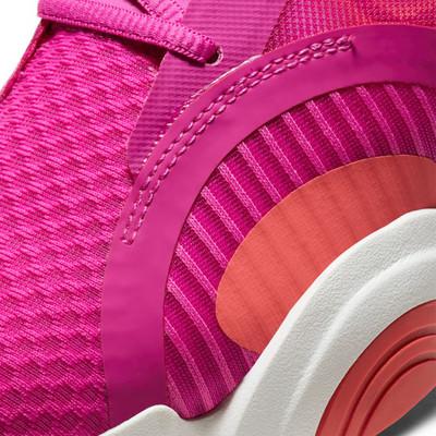 Nike SuperRep Go Women's Training Shoes - SU20