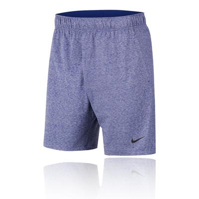Nike Yoga Dri-FIT Shorts - SU20