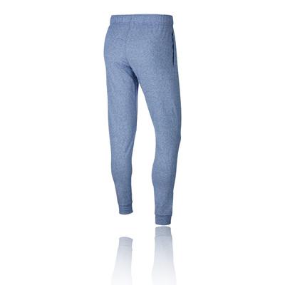 Nike Yoga Dri-FIT Pants - SU20