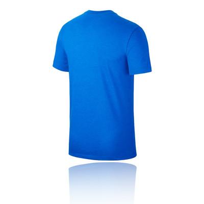 Nike Dri-FIT Training T-Shirt - SU20