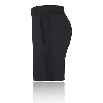 Nike Flex Training Shorts - SU20