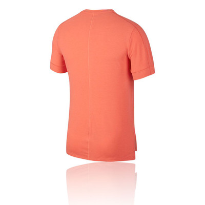 Nike Dri-FIT Yoga T-Shirt - SU20
