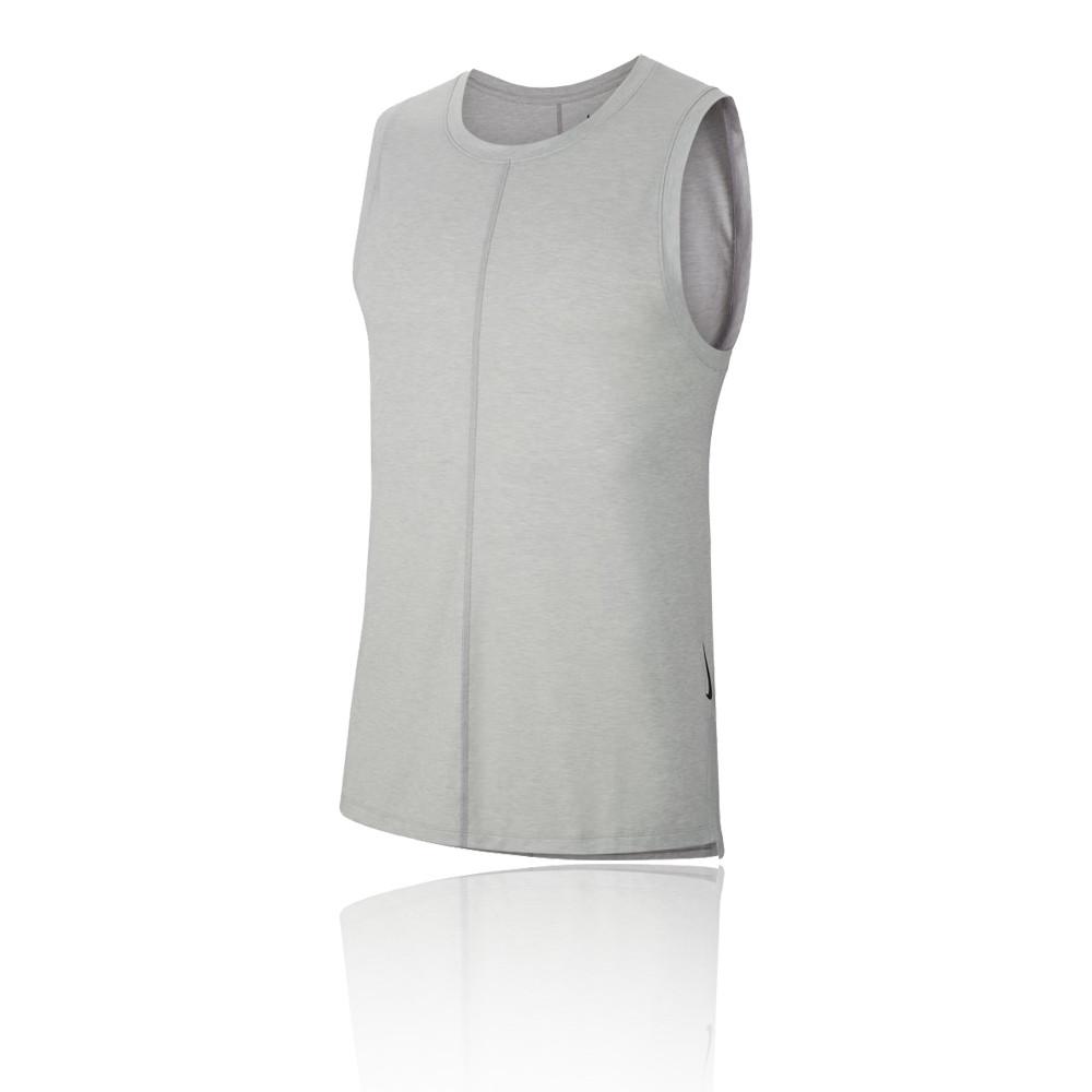 Nike Yoga gilet - SU20