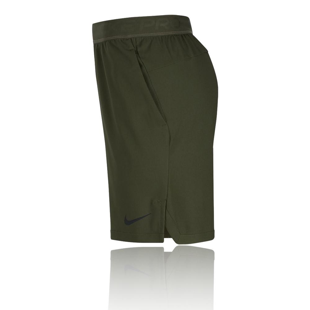 Nike Pro Flex Vent Max shorts SU20