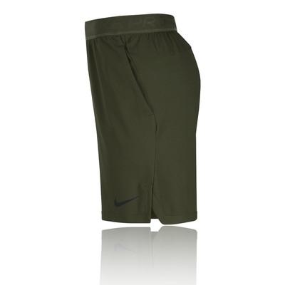 Nike Pro Flex Vent Max Shorts - SU20
