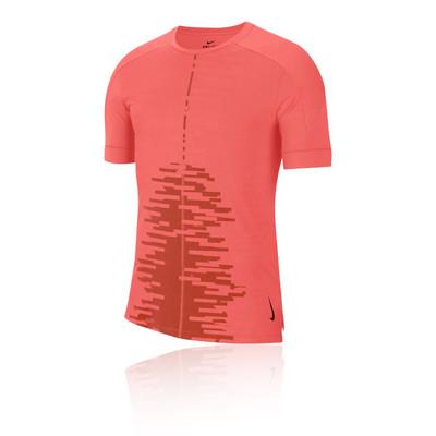 Nike Yoga T-Shirt - SU20
