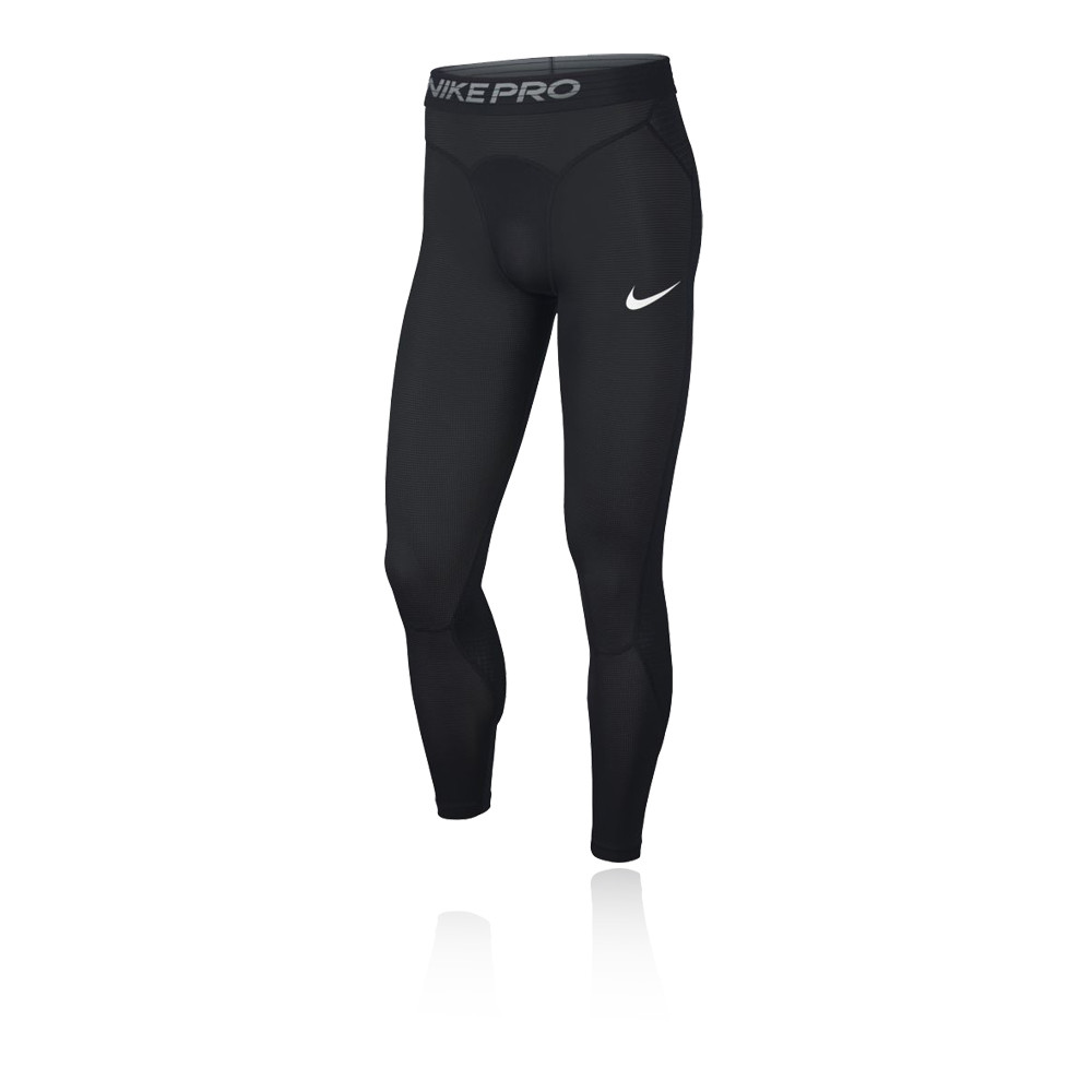 Nike Pro Tights - FA20