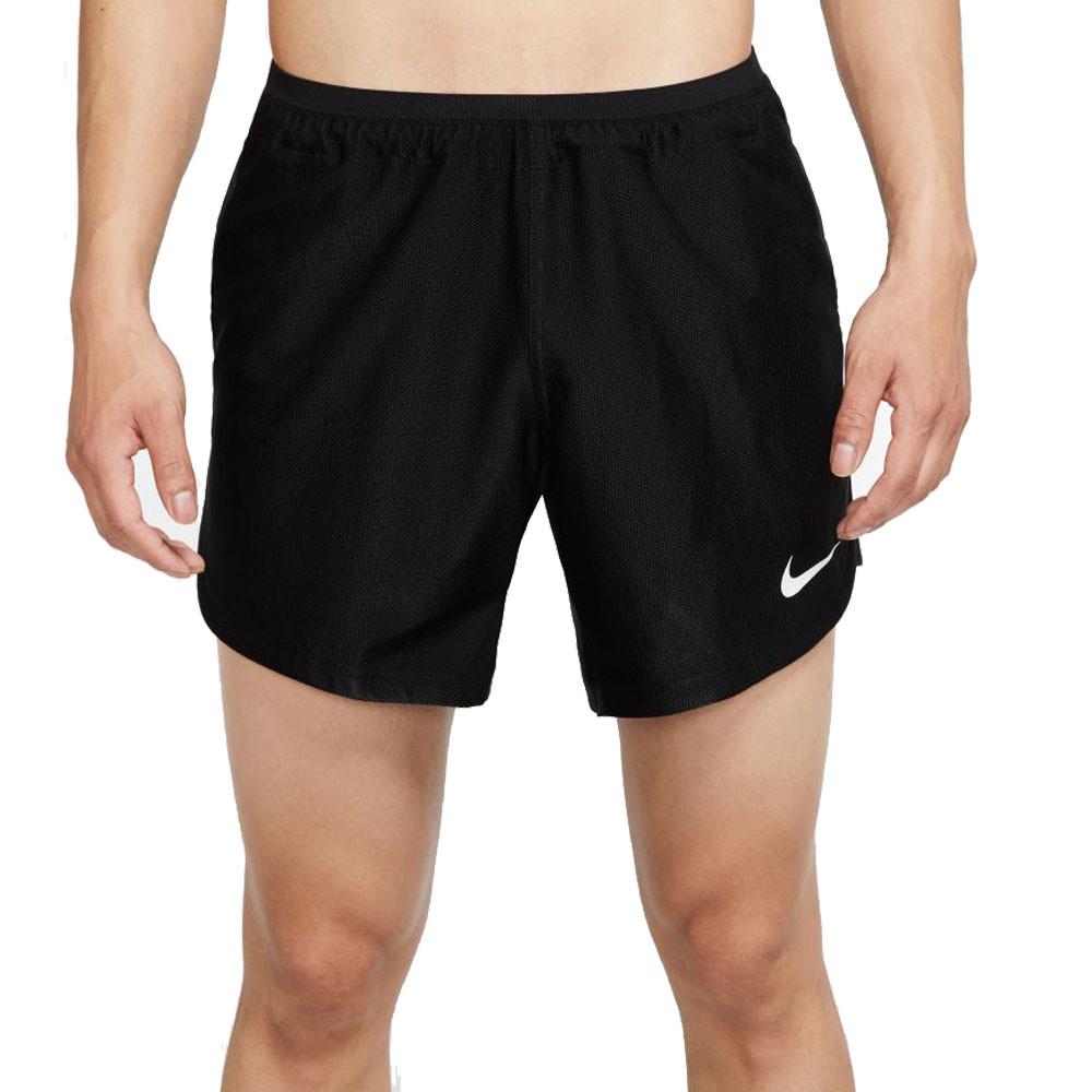 Nike Pro Shorts - FA20