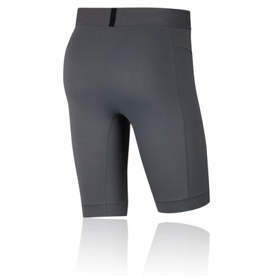 Nike Yoga Dri-FIT Shorts - SU20