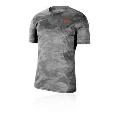 Nike Dri-FIT Legend Training T-Shirt - FA20
