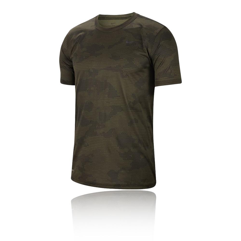 Nike Dri-FIT Legend Training T-Shirt - SU20