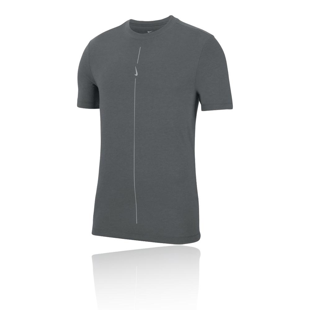 Nike Yoga Dri-FIT T-Shirt - SU20