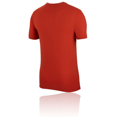 Nike Yoga Dri-FIT T-Shirt - SU20