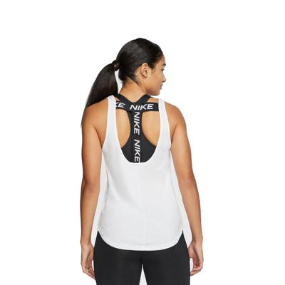 Nike Dri-FIT Victory Women's Training Vest - SU20