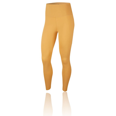 Nike Yoga Luxe Women's 7/8 Tights - SU20