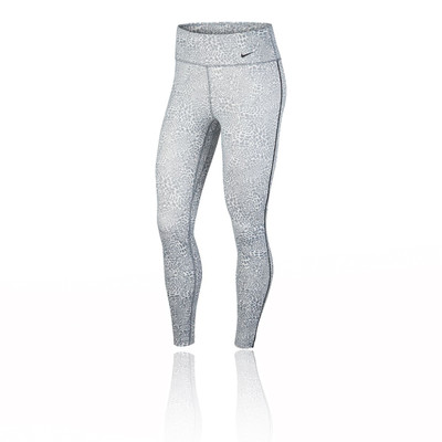 Nike One Women's Leopard 7/8 Tights - FA20