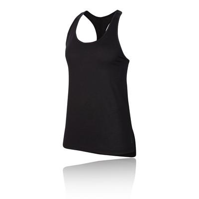 Nike Yoga Women's Vest - SU20