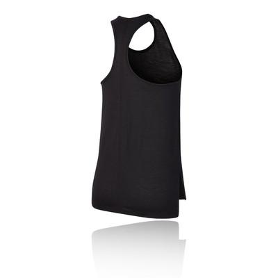 Nike Yoga Women's Vest - HO20