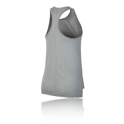 Nike Yoga Women's Vest - FA20