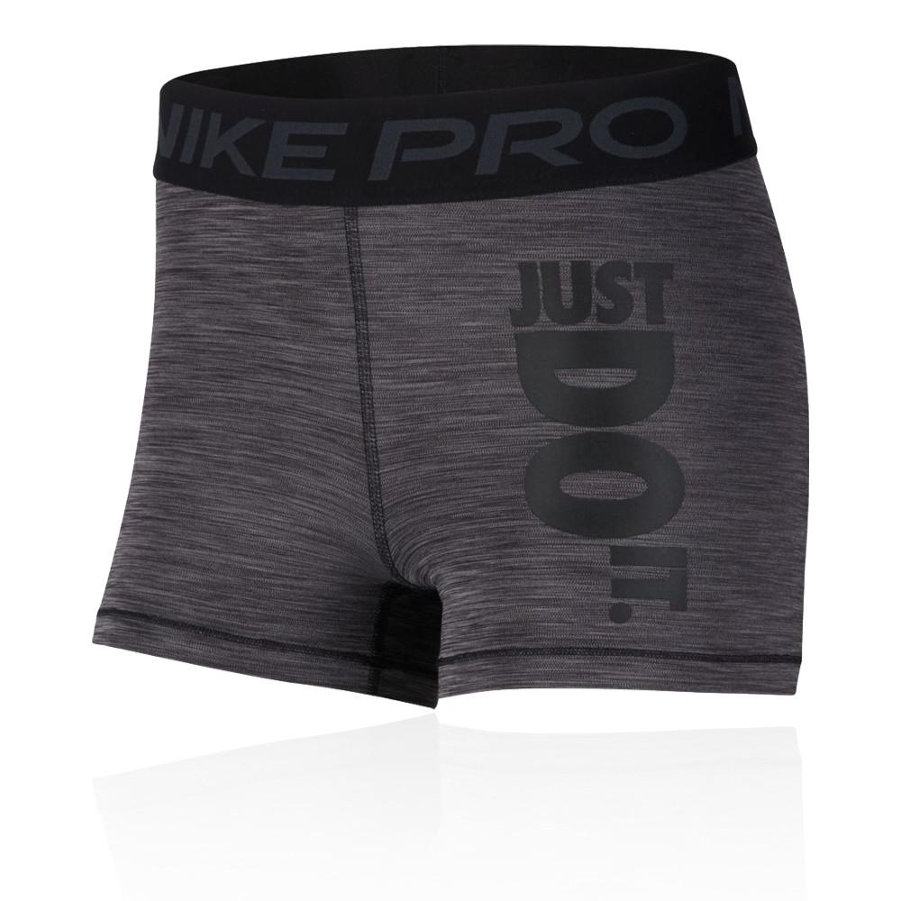 Nike Pro Women's 3 Inch JDI Shorts - FA20