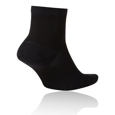 Nike Spark Lightweight Ankle Running Socks - SU20