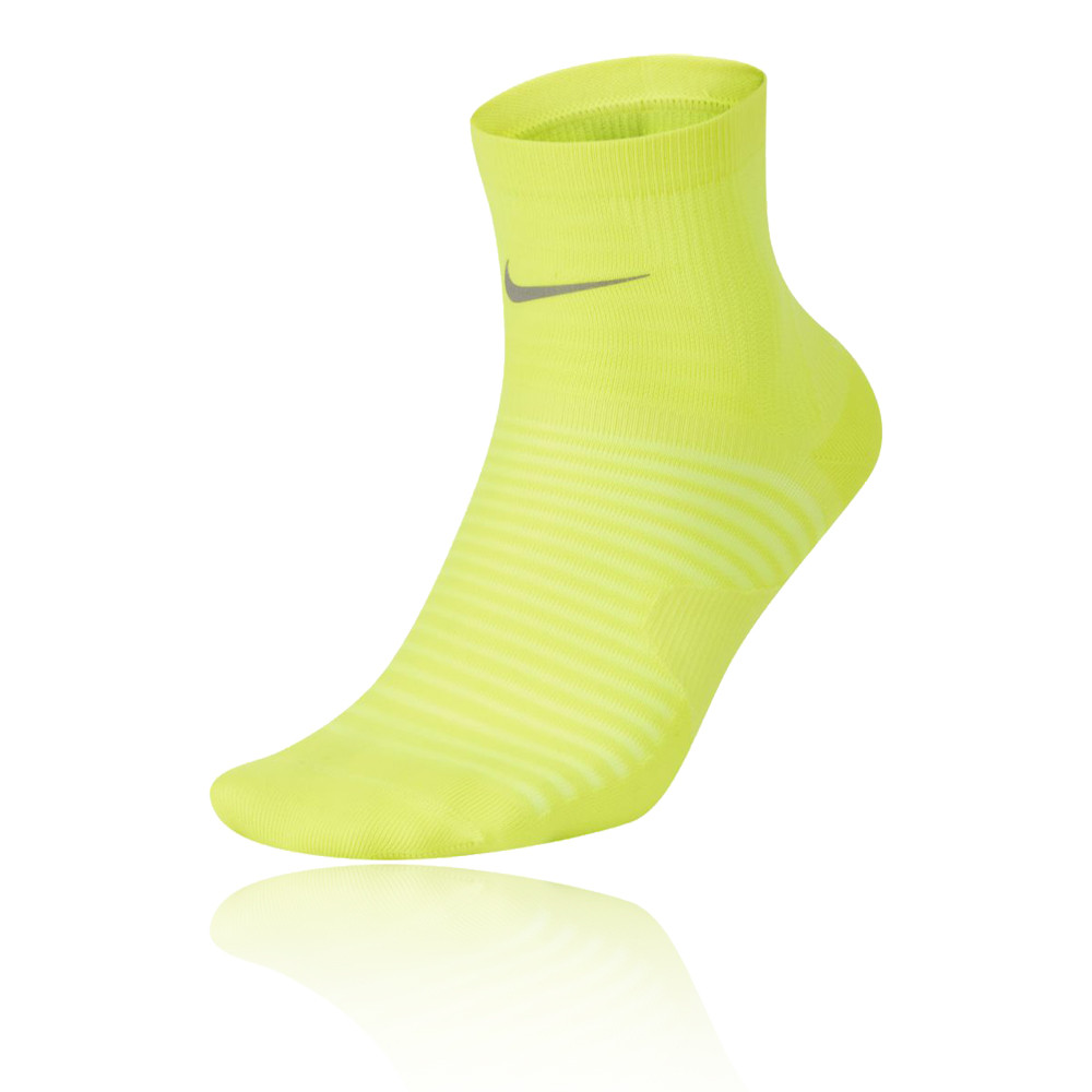 Nike Spark Lightweight Ankle Running Socks - SU20
