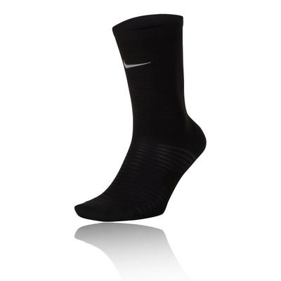Nike Spark Lightweight Crew Running Socks - SU20