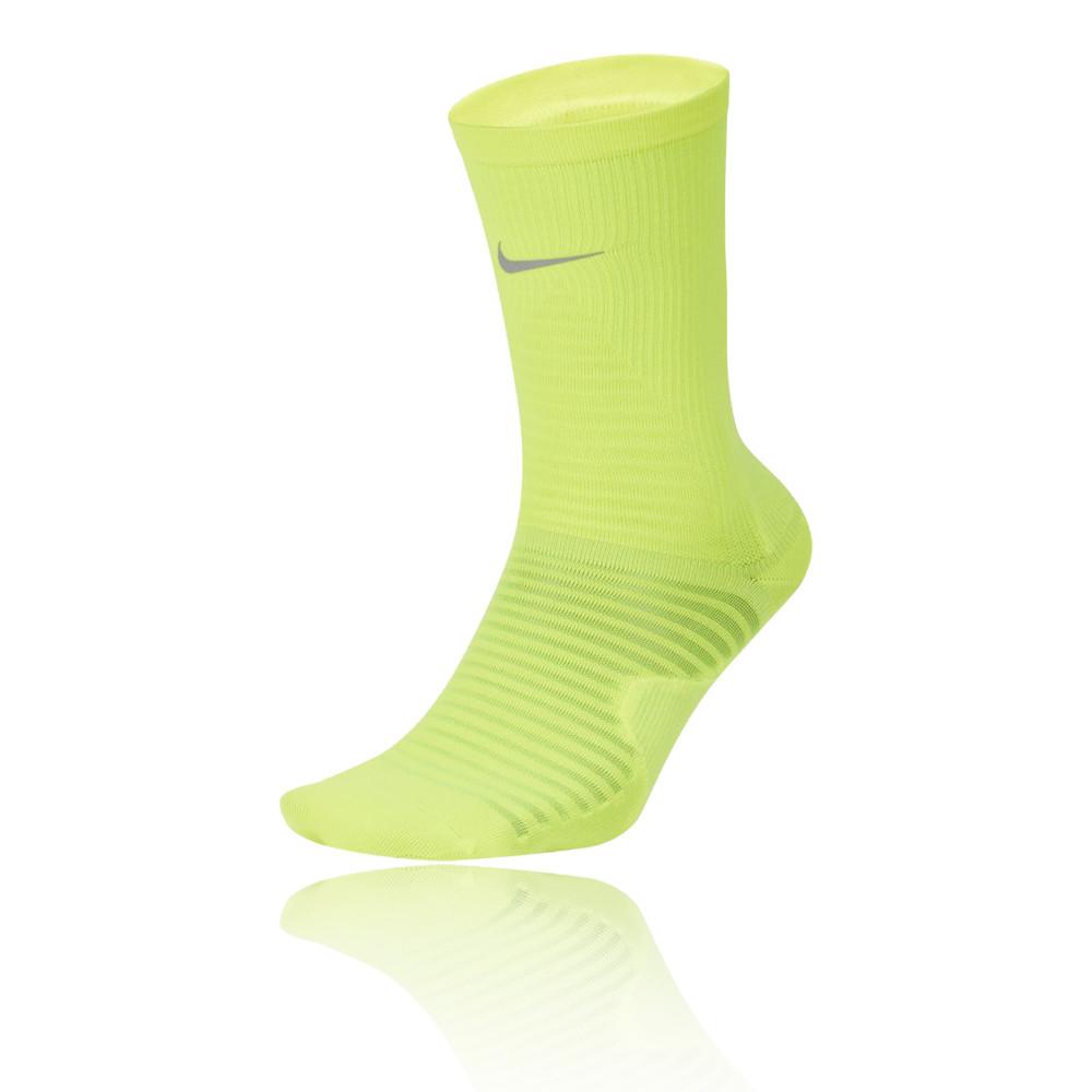 ricaricare pari raccogliere  Nike Spark Lightweight Crew Running Socks - SU20 | SportsShoes.com