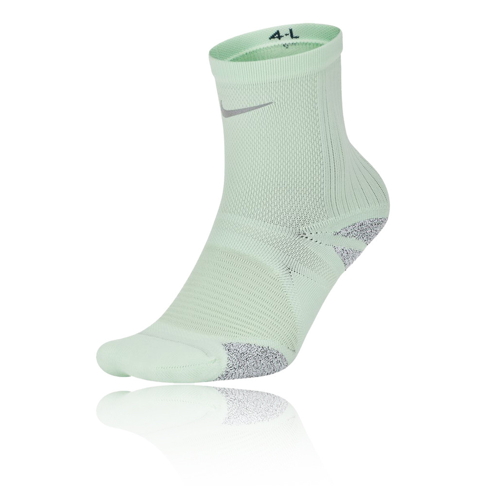 Nike Racing Ankle Socks - SU20