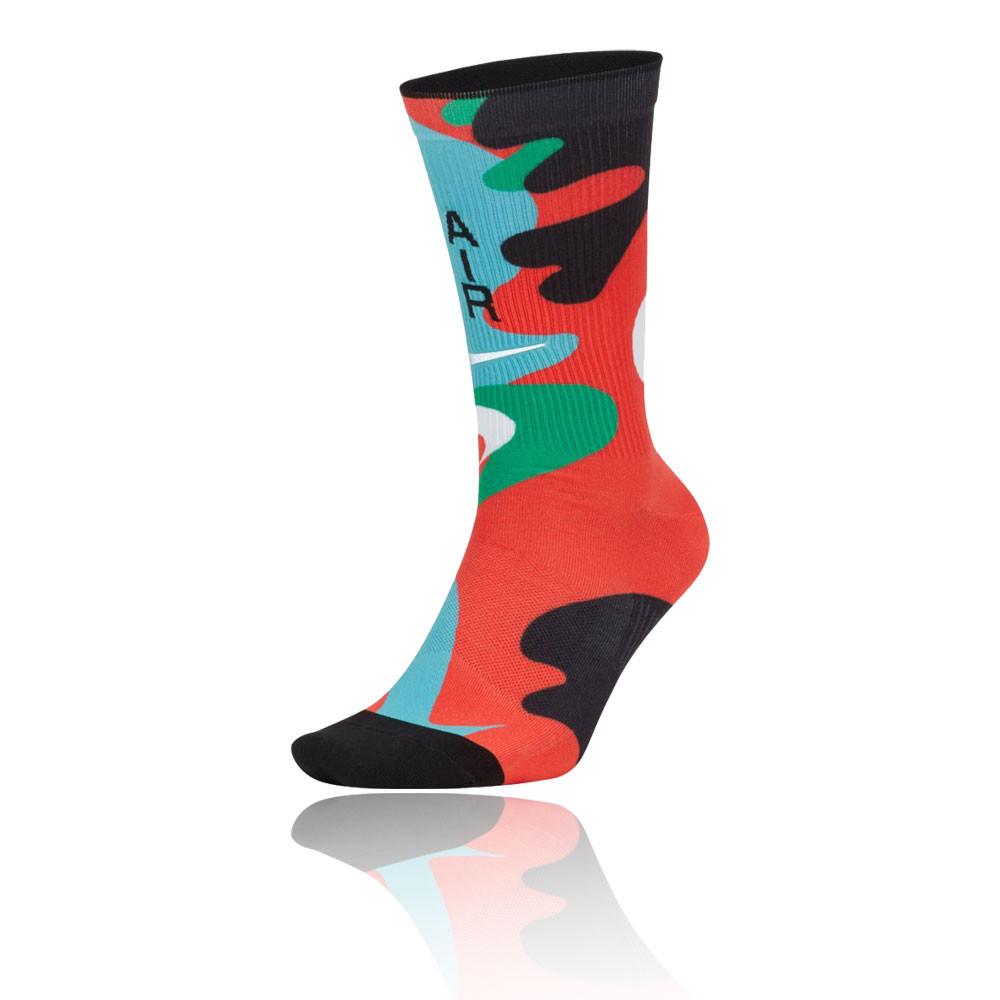 Negligencia médica Dios corrupción  Nike Spark Lightweight A.I.R. running calcetines - SU20 | SportsShoes.com
