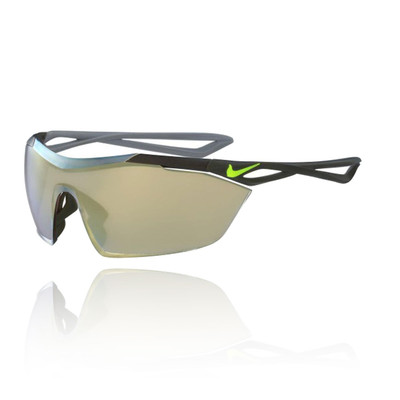 Nike Vaporwing Elite Sunglasses
