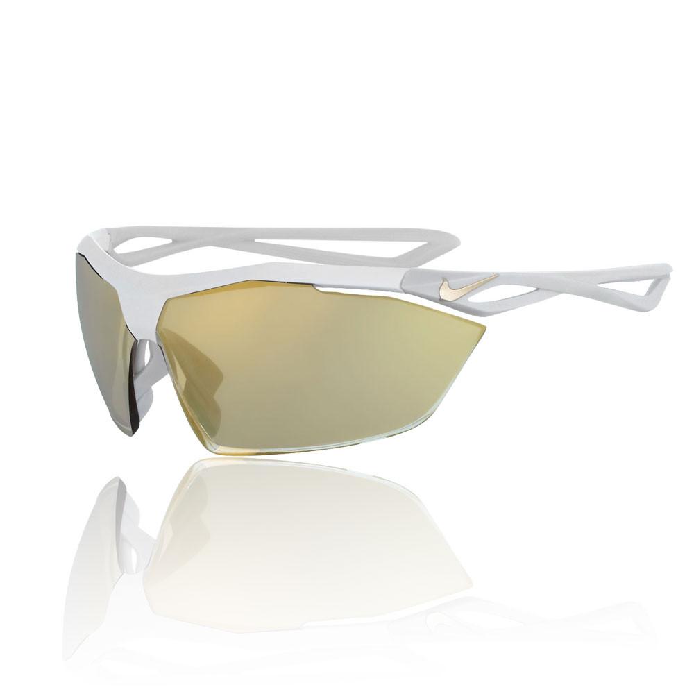 Nike Vaporwing Elite lunettes de soleil