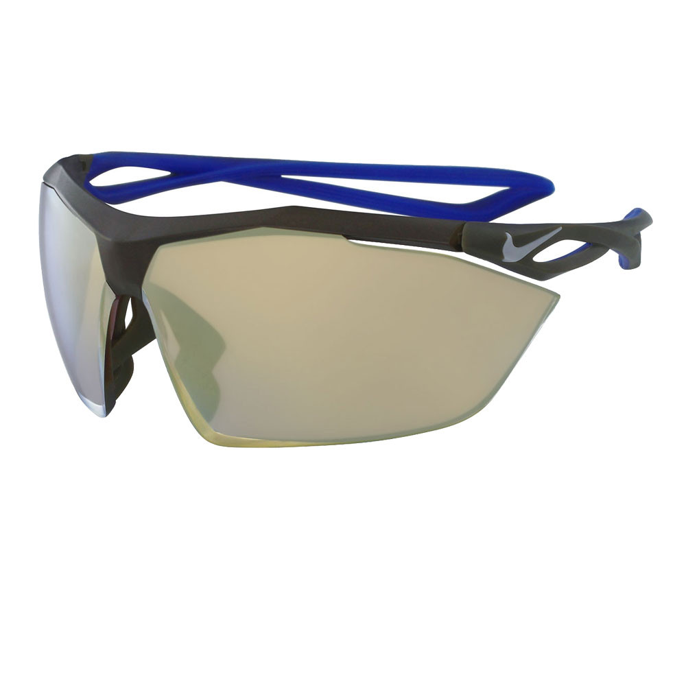 Juicio Perceptivo mundo  Nike Vaporwing Elite Sunglasses   SportsShoes.com