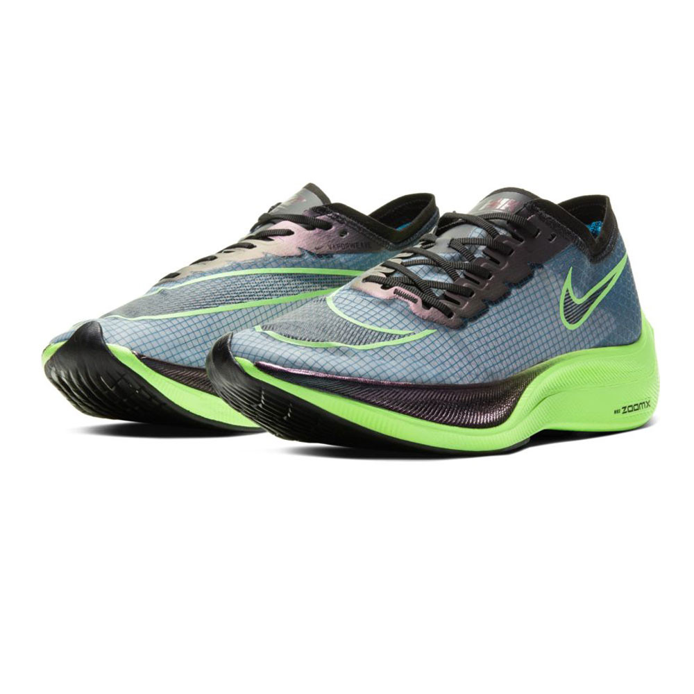 Nike ZoomX Vaporfly Next% Running Shoes - SU20