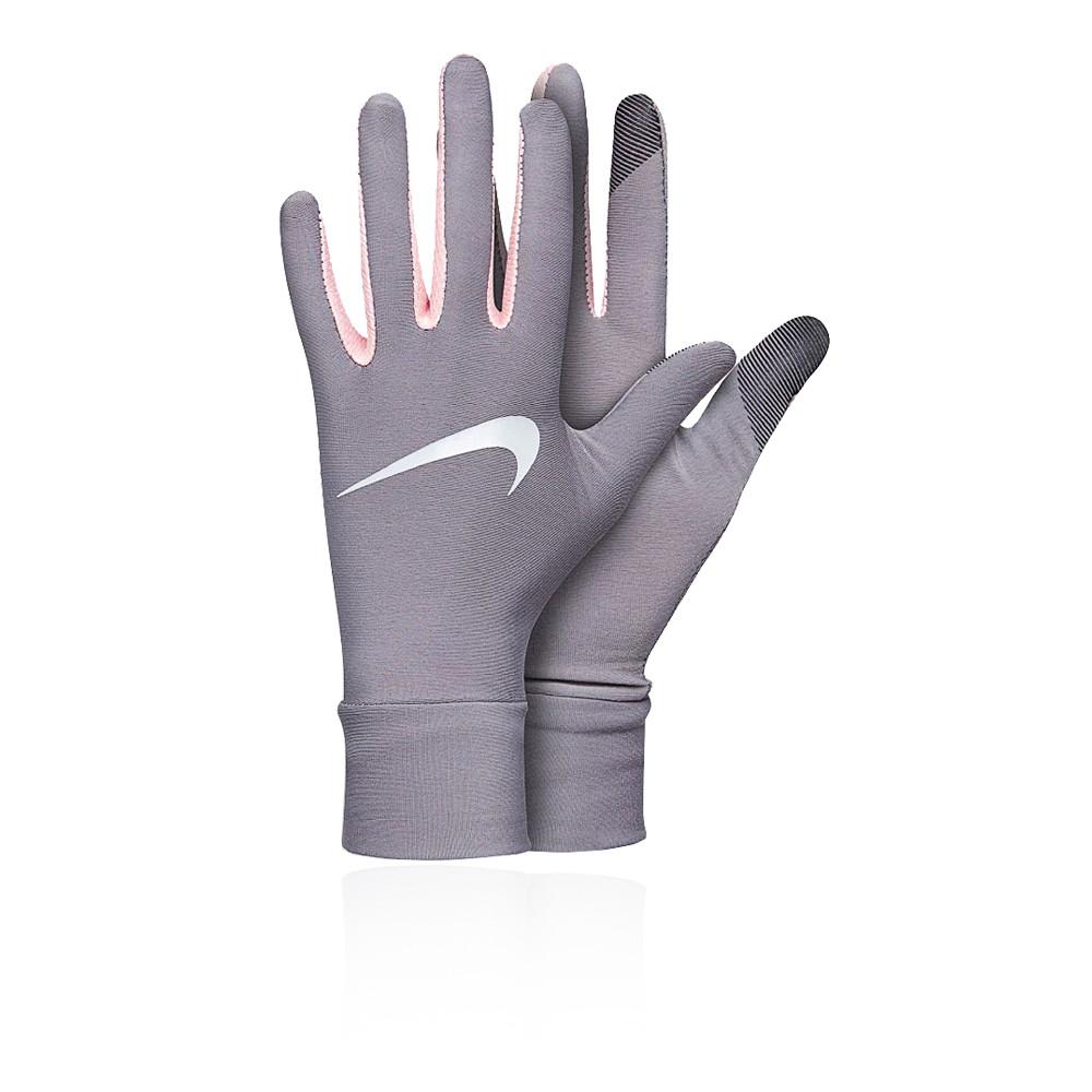Nike Lightweight Tech Women's Running Gloves