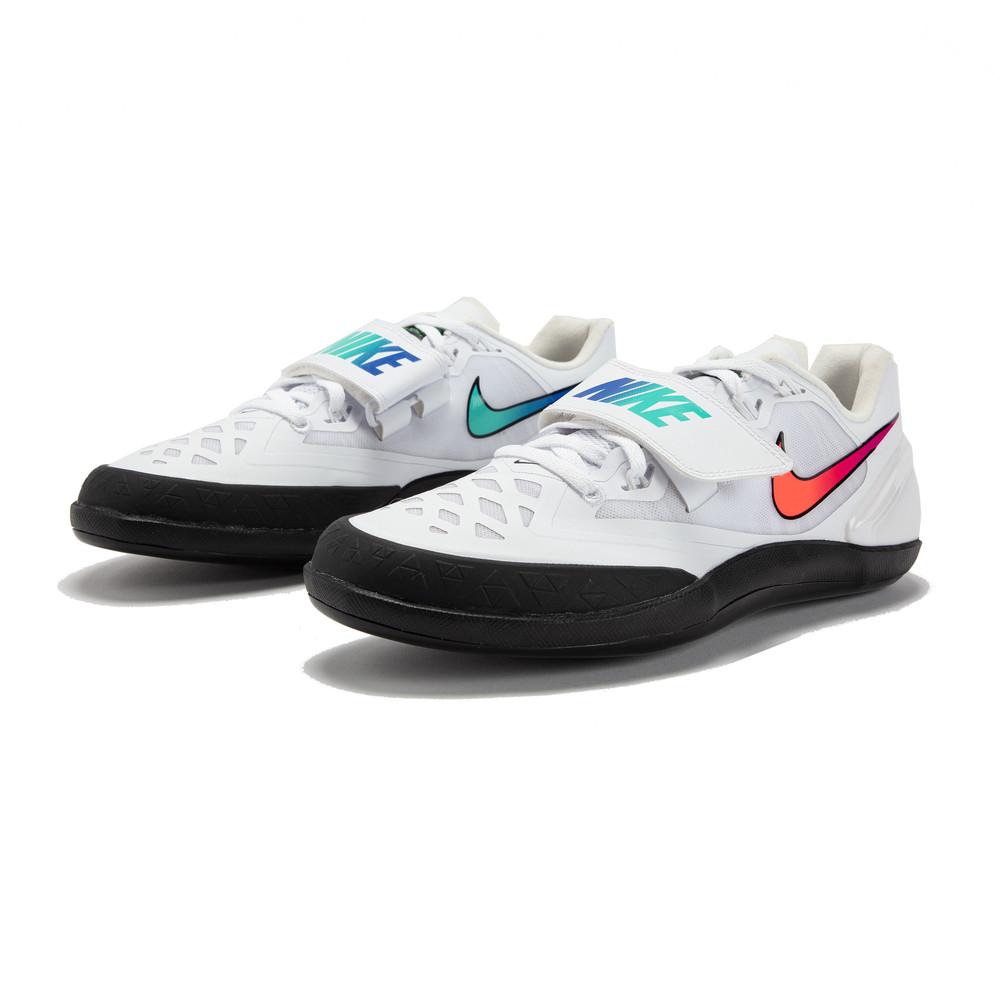 Nike Zoom Rotational 6 Throwing chaussures SU20