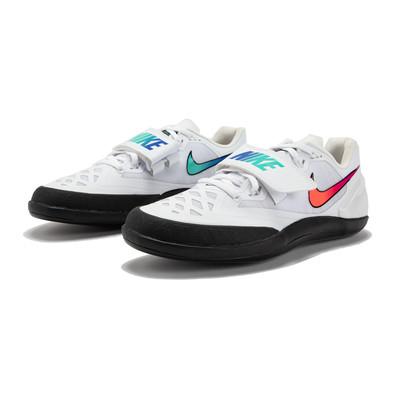 Nike  