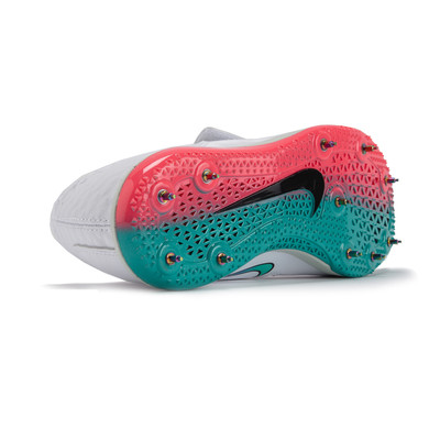Nike High Jump Elite Track and Field Spikes - FA20