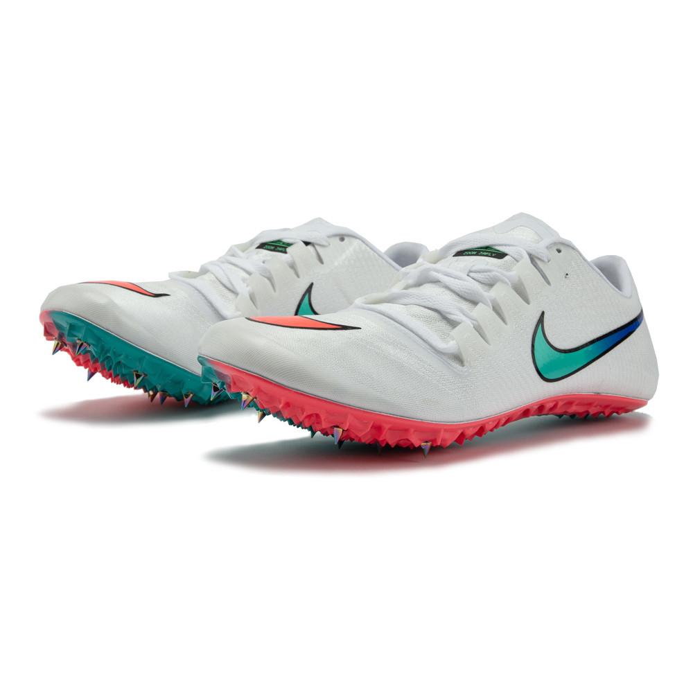 Nike Zoom Ja Fly 3 Track Spike - HO20