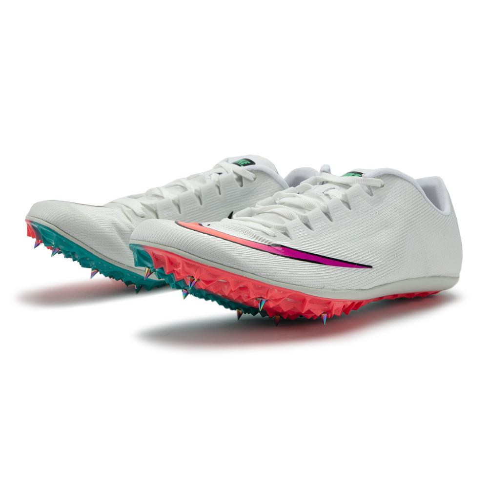Nike Zoom 400 Track Spikes - HO20