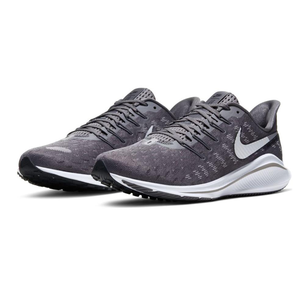 Nike Air Zoom Vomero 14 scarpe da corsa - FA20