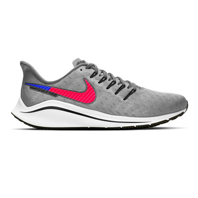 Nike Air Zoom Vomero 14 chaussures de running - FA20
